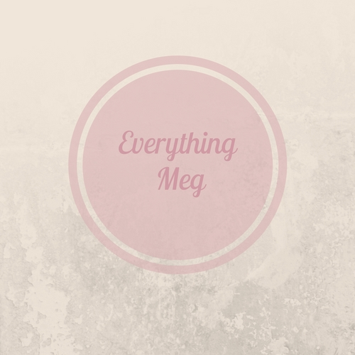 Everything Meg
